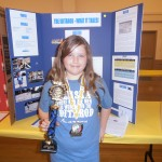Iditarod-What-it-Takes-First-Place-Shelby-ONeil-03-27-12