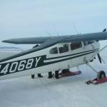 Iditarod Air Force