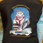 Iditarod Education Program!