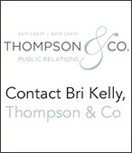 thompson-contact-146x170