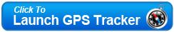 gps-launch-button