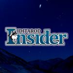 Insider Subscriptions
