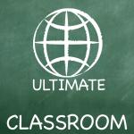 ultimate-classroom