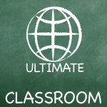 ultimate-classroom