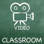 video-classroom