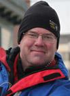 Greg Heister