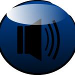Historic Audio Clips