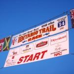 2014 start banner