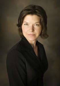 Simone Vannoy (KEITH) photo