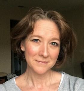 Nancy Augustine ( STEVES,JAN )