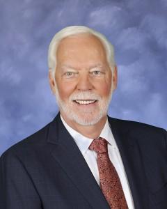Robert Follman ( ABBOTT)