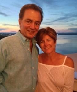 Susan and Victor Benson-page-001