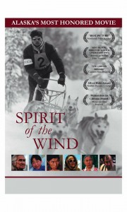 spirit-of-the-wind-cover
