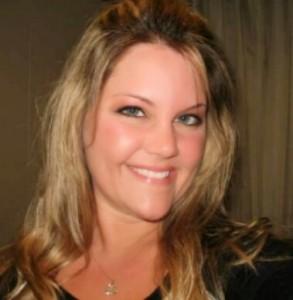 Beth Shubert