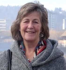 Verena Hauser ( koenig )